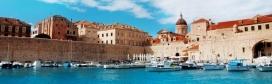 Circuit Adriatic